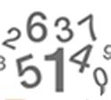 数字でみるフォーラムエイト