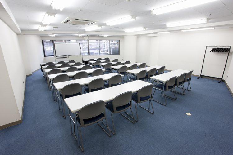 1104会議室