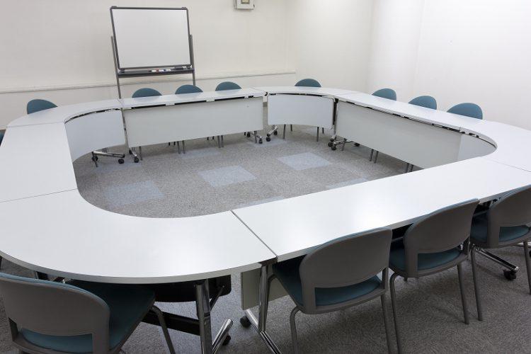 500会議室