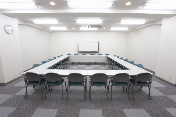 402会議室