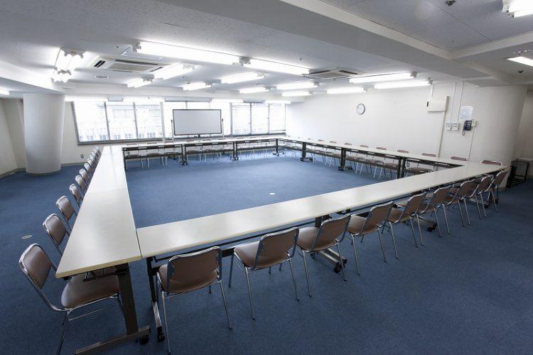 1105会議室