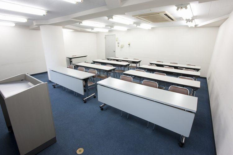 1206会議室