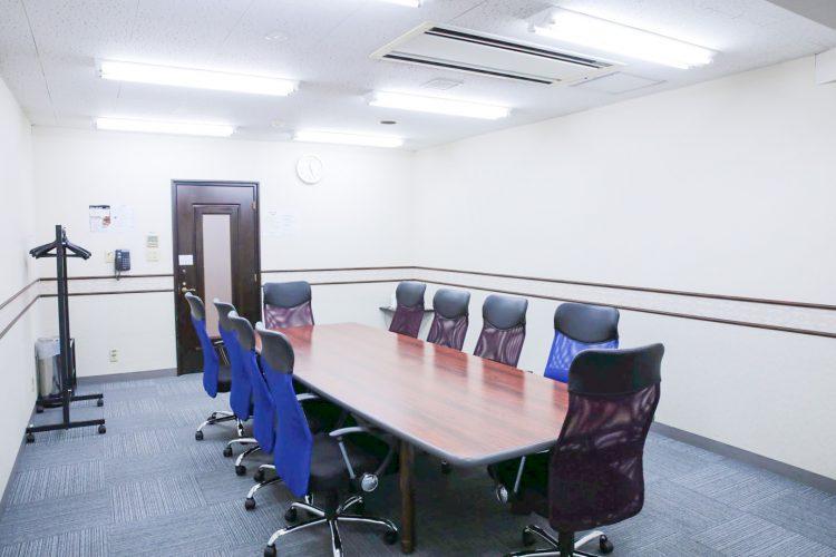 772会議室