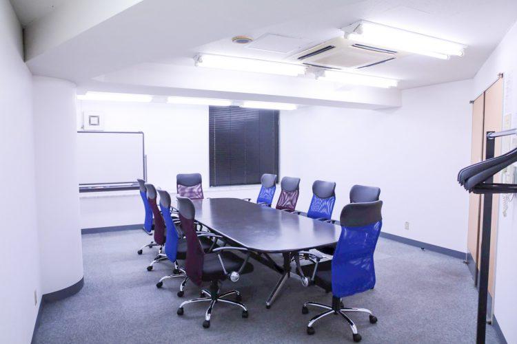 505会議室