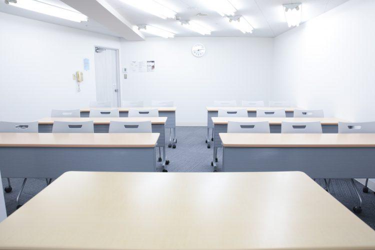 1208会議室004