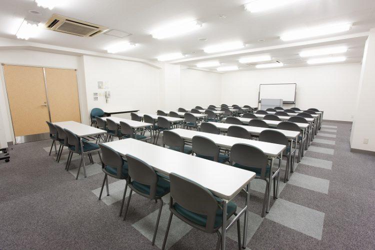 403会議室