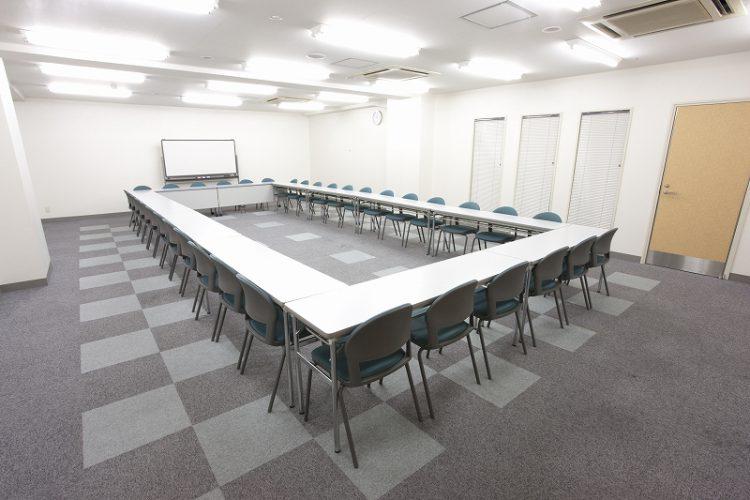 404会議室