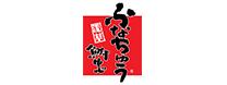 浅草 鮒忠